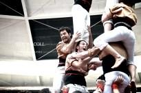 Toni-20121007-38402