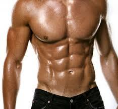 Aumentare Massa Muscolare velocemente