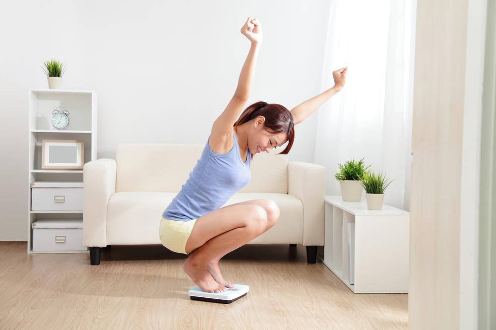 Diete Per Perdere Peso In Fretta : Come dimagrire velocemente metodo pratico per perdere peso inizia ora