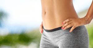 Come dimagrire la pancia dieta e esercizi