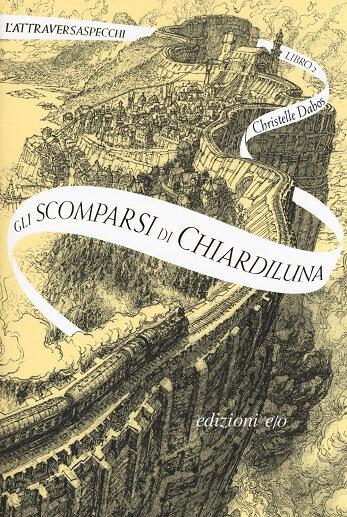 Cover-Gli-Scomparsi-di-Chiardiluna