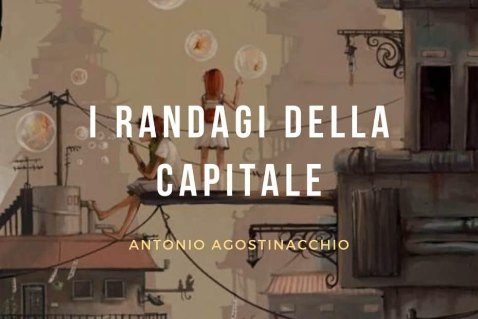 Racconto-I-randagi-della-capitale