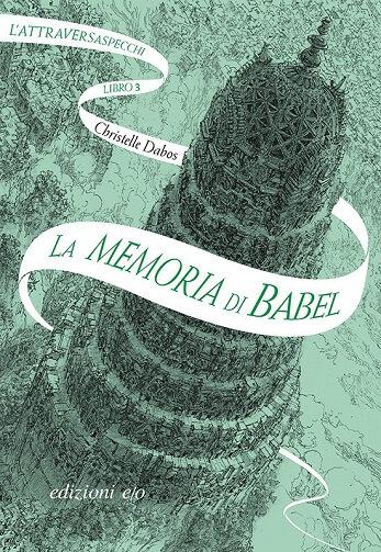Cover-La-Memoria-di-Babel