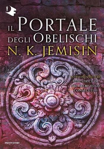cover-il-portale-degli-obelischi