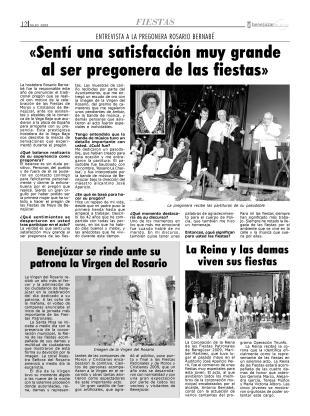 benejuzar08.pdf-page-012