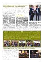 revista benejuzar 2012-page-003