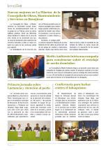 revista benejuzar 2012-page-004
