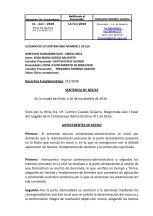 sentencia-derechos-fundamentales-251_2016-page-001