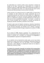 sentencia-derechos-fundamentales-251_2016-page-003