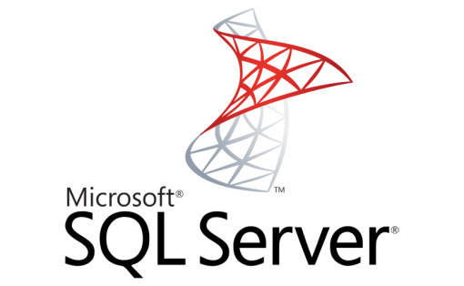 SqlServer SELECT Case Sensitive