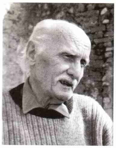 Maurizio Corgnati