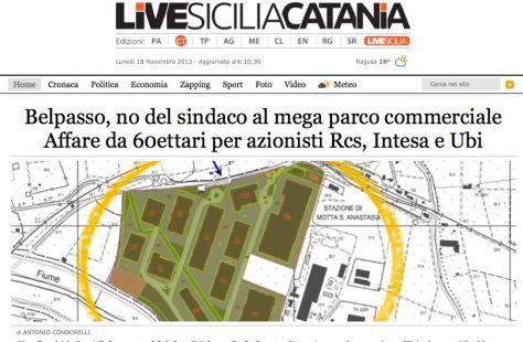 Leggi l'inchiesta in esclusiva su LivesiciliaCatania