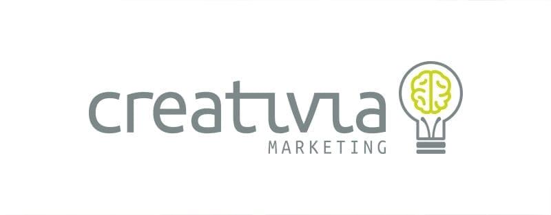 Publicidad creativa eficaz
