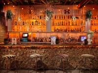 El Patio Restaurant Miami - Antonio Cuellar Photography