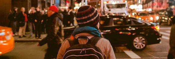 Bando INPS estate insieme: voucher per viaggi