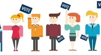 Elezioni politiche a Piano: i giochi sono fatti?