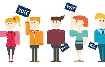 Il referendum costituzionale