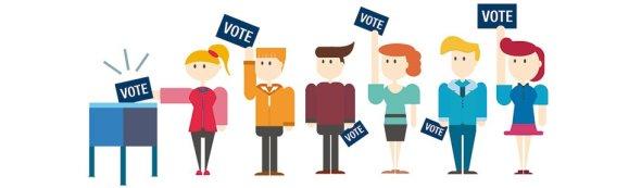 Votare è inutile?