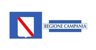 Piano lavoro Regione Campania