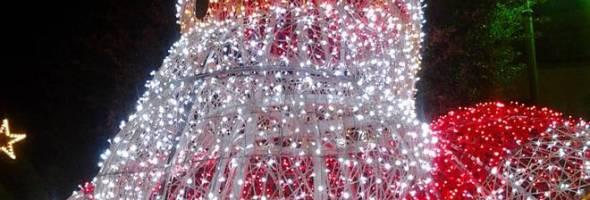 Natale a Piano: quanto ci costi?