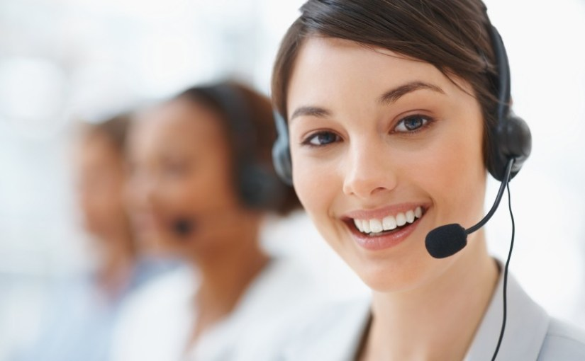 Come motivare un operatore telemarketing