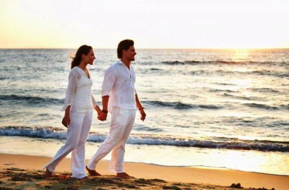 L'Anima Gemella e la coppia evoluta (essere felici nelle relazioni #3)