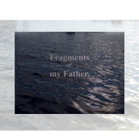 Memoir, Fragments of my Father