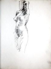 1981 female nude #5