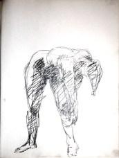 1981 female nude #8
