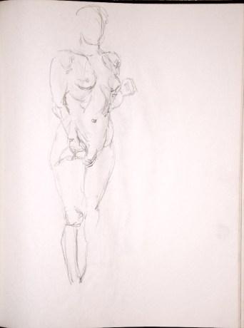 Notebook 1981 #24
