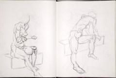 Notebook 1981 #32
