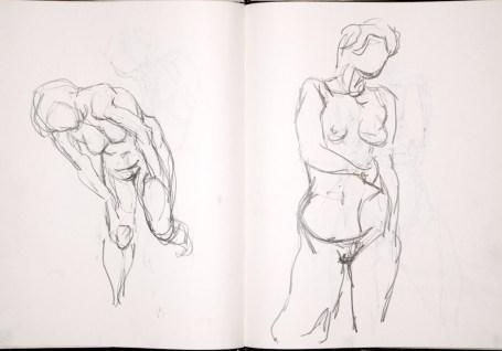 Notebook 1981 #37