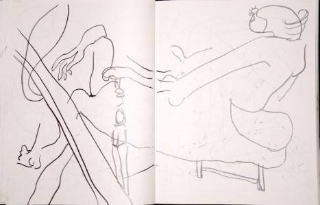 Notebook 1981 #63
