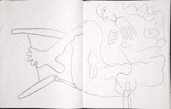 Notebook 1981 #66