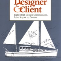 Boats from Designer & Client