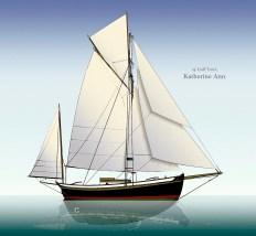 Katherine-Ann-Illust-Filt