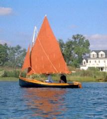 KATRINA-sailing1