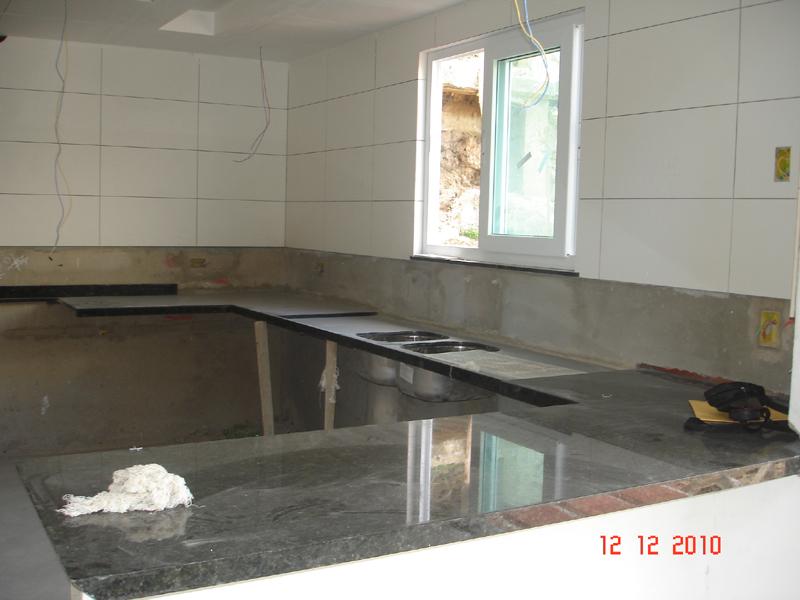 dezembro  2010  Em construoCasa Nova