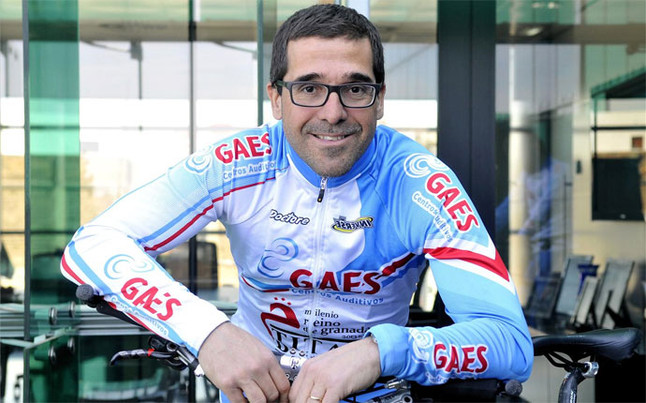 Antonio Gassó