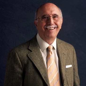 Juan Gassó Bosch, fundador de GAES Centros Auditivos