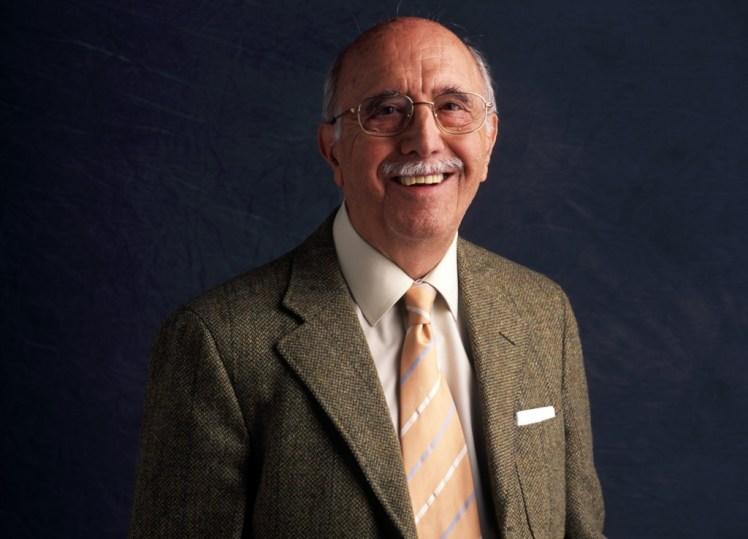 Juan Gassó Bosch