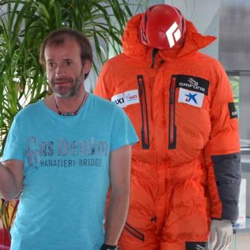 Ferran Latorre GAES