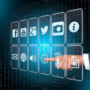 digitalizacion GAES