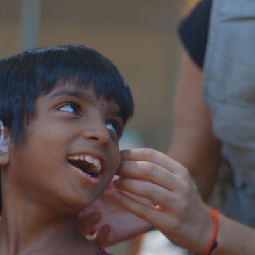 fundacion-gaes-solidaria-india