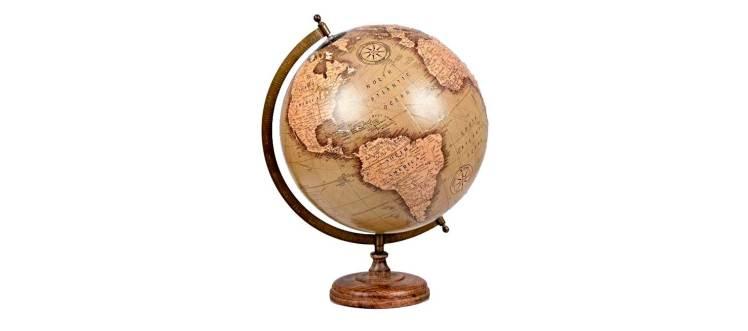 expansion-internacional-gaes