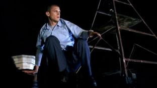 Prison Break - Episodio 1x05