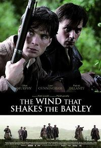 """""""The Wind That Shakes the Barley"""""""