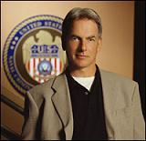 NCIS, Mark Harmon