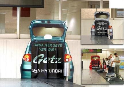 HyundaiGetz