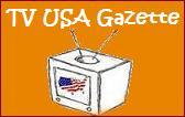 TV USAGazette